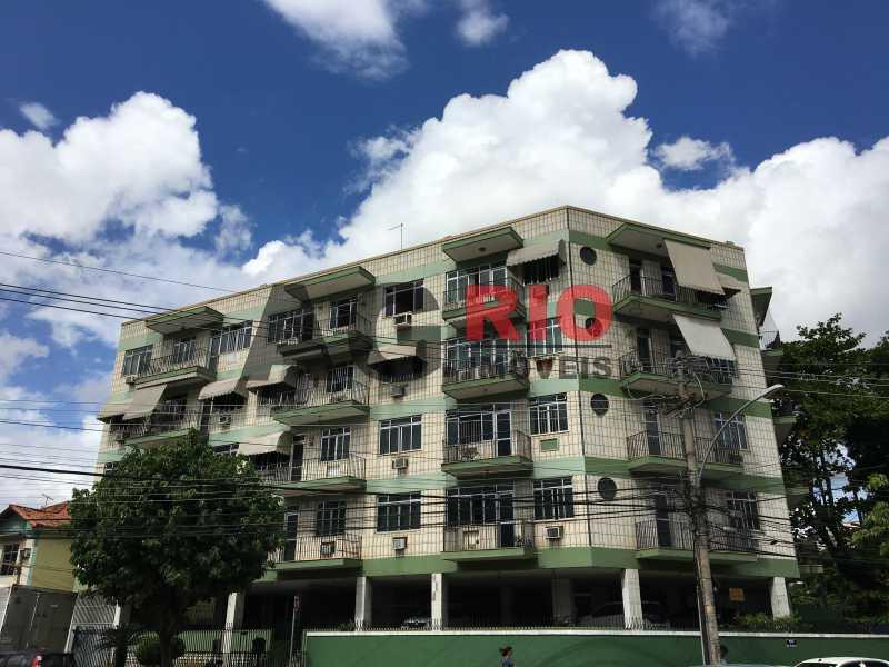 1 - Apartamento 2 quartos para alugar Rio de Janeiro,RJ - R$ 1.400 - VVAP20359 - 1