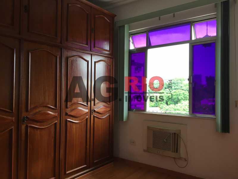 6 - Apartamento 2 quartos para alugar Rio de Janeiro,RJ - R$ 1.400 - VVAP20359 - 8