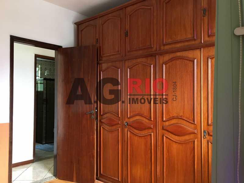 7 - Apartamento 2 quartos para alugar Rio de Janeiro,RJ - R$ 1.400 - VVAP20359 - 9