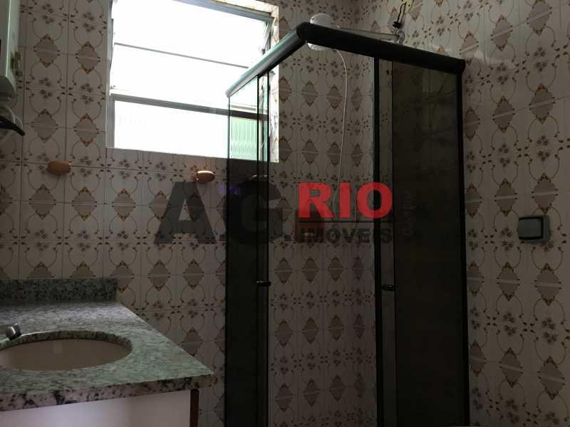 8 - Apartamento 2 quartos para alugar Rio de Janeiro,RJ - R$ 1.400 - VVAP20359 - 10