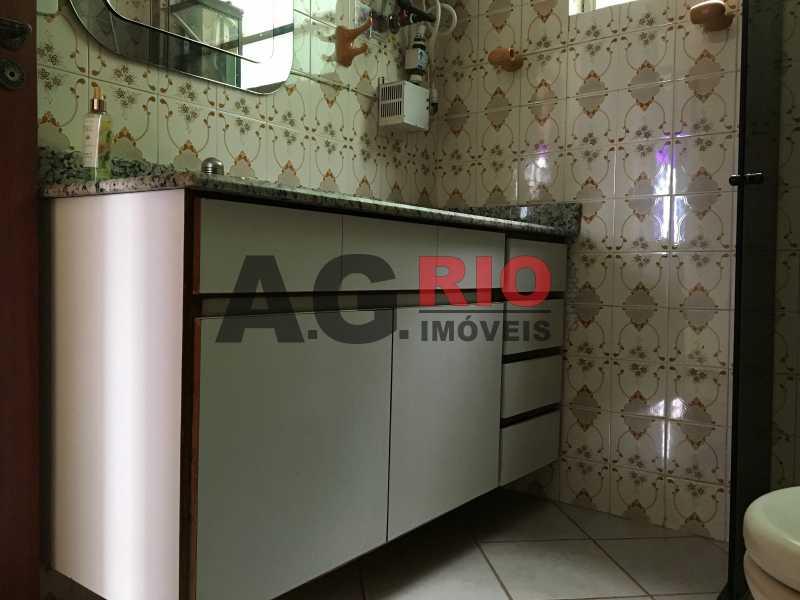 9 - Apartamento 2 quartos para alugar Rio de Janeiro,RJ - R$ 1.400 - VVAP20359 - 11