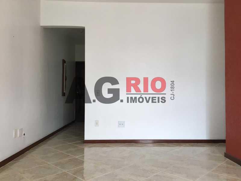 3. - Apartamento 2 quartos para alugar Rio de Janeiro,RJ - R$ 1.400 - VVAP20359 - 5
