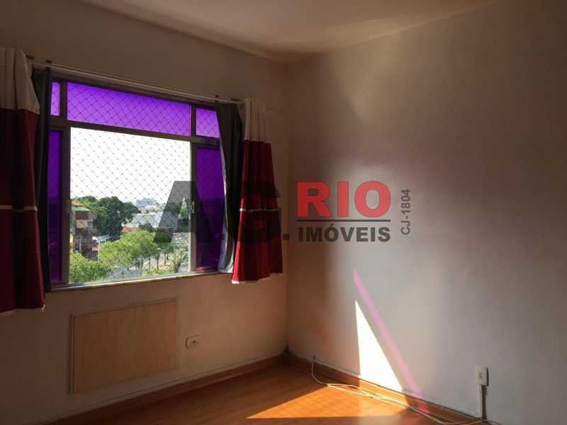 11. - Apartamento 2 quartos para alugar Rio de Janeiro,RJ - R$ 1.400 - VVAP20359 - 13