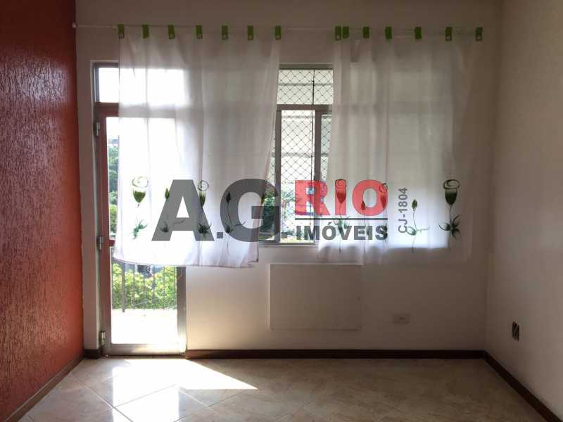 WhatsApp Image 2020-10-15 at 1 - Apartamento 2 quartos para alugar Rio de Janeiro,RJ - R$ 1.400 - VVAP20359 - 3