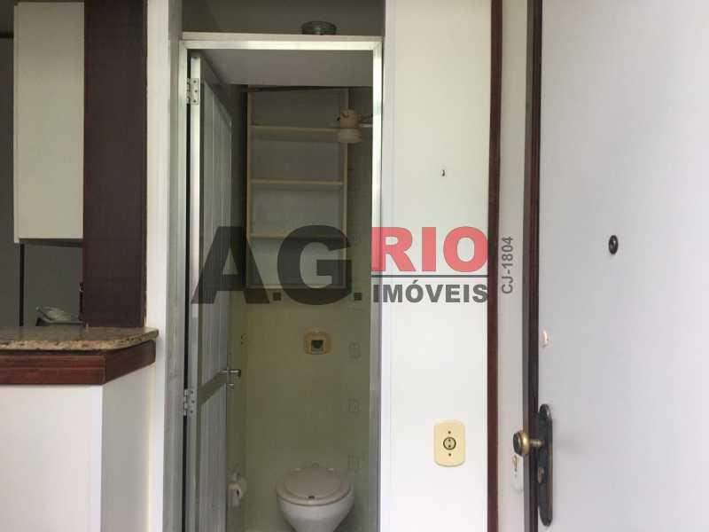 17. - Apartamento 2 quartos para alugar Rio de Janeiro,RJ - R$ 1.400 - VVAP20359 - 19