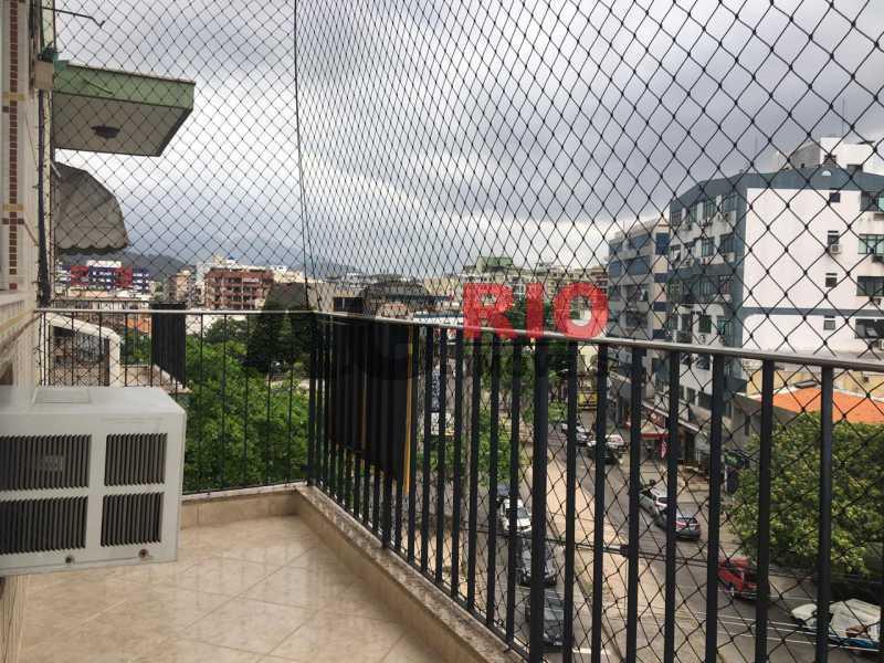 4. - Apartamento 2 quartos para alugar Rio de Janeiro,RJ - R$ 1.400 - VVAP20359 - 6