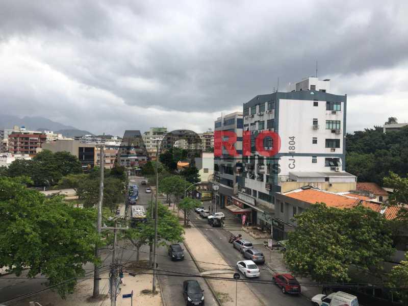 5. - Apartamento 2 quartos para alugar Rio de Janeiro,RJ - R$ 1.400 - VVAP20359 - 7
