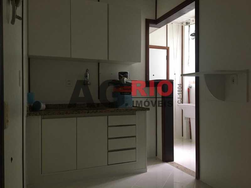 13. - Apartamento 2 quartos para alugar Rio de Janeiro,RJ - R$ 1.400 - VVAP20359 - 15