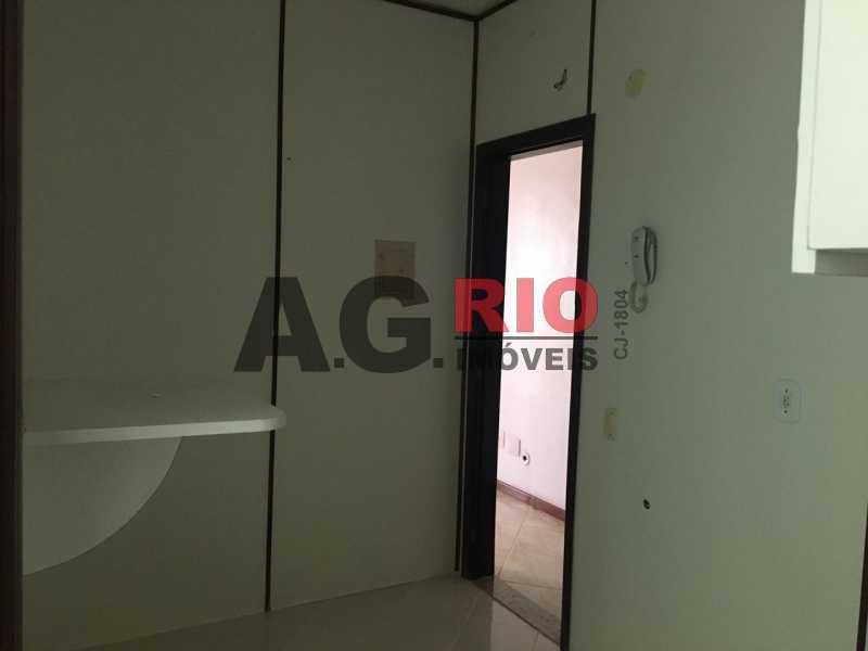 14. - Apartamento 2 quartos para alugar Rio de Janeiro,RJ - R$ 1.400 - VVAP20359 - 16