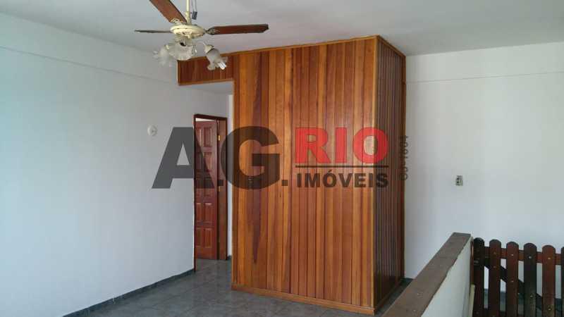 WhatsApp Image 2019-03-26 at 0 - Casa 2 quartos à venda Rio de Janeiro,RJ - R$ 450.000 - VVCA20039 - 5