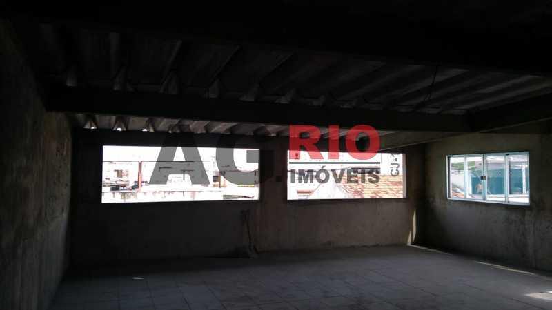 WhatsApp Image 2019-03-26 at 0 - Casa 2 quartos à venda Rio de Janeiro,RJ - R$ 450.000 - VVCA20039 - 14