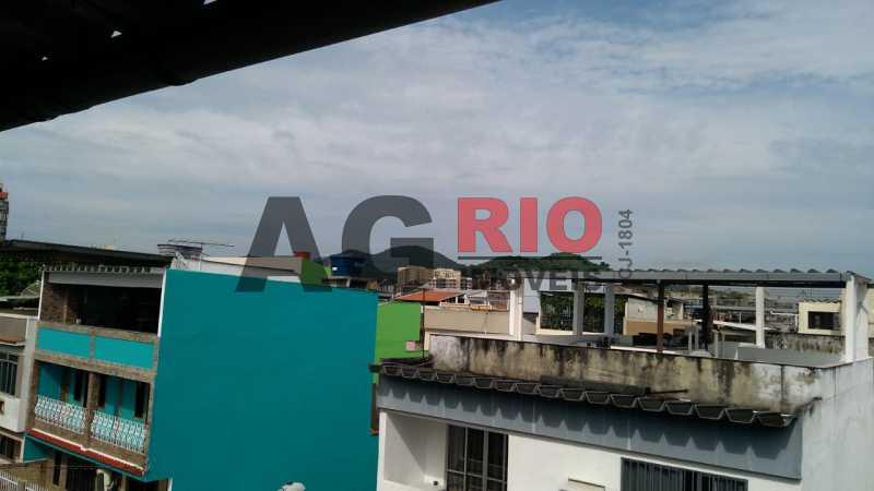WhatsApp Image 2019-03-26 at 0 - Casa 2 quartos à venda Rio de Janeiro,RJ - R$ 450.000 - VVCA20039 - 1