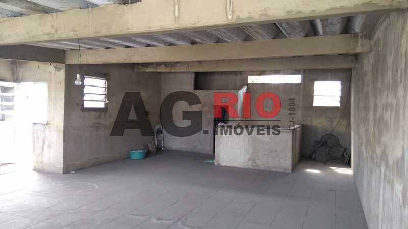 WhatsApp Image 2019-03-26 at 0 - Casa 2 quartos à venda Rio de Janeiro,RJ - R$ 450.000 - VVCA20039 - 11