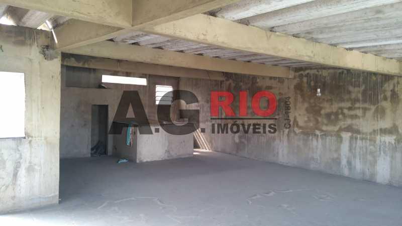 WhatsApp Image 2019-03-26 at 0 - Casa 2 quartos à venda Rio de Janeiro,RJ - R$ 450.000 - VVCA20039 - 12