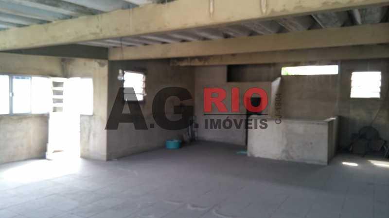 WhatsApp Image 2019-03-26 at 0 - Casa 2 quartos à venda Rio de Janeiro,RJ - R$ 450.000 - VVCA20039 - 15