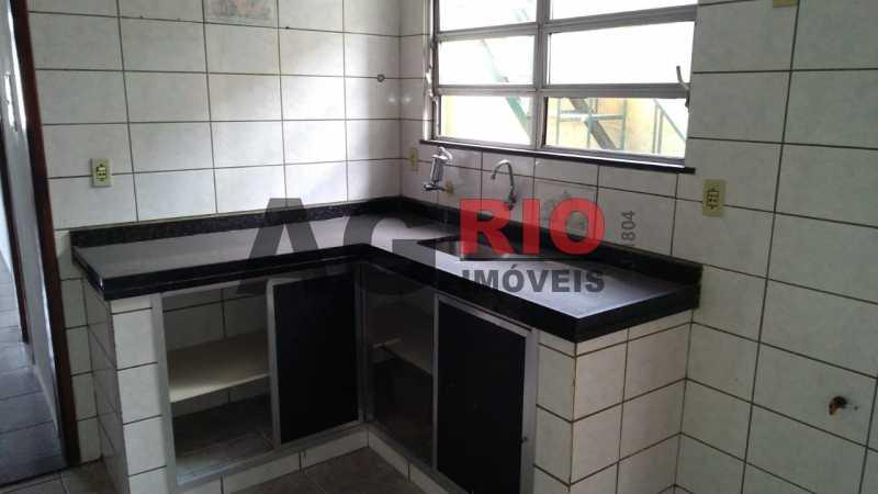 WhatsApp Image 2019-03-26 at 0 - Casa 2 quartos à venda Rio de Janeiro,RJ - R$ 490.000 - VVCA20039 - 8