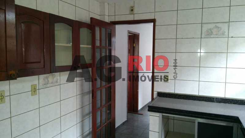 WhatsApp Image 2019-03-26 at 0 - Casa 2 quartos à venda Rio de Janeiro,RJ - R$ 450.000 - VVCA20039 - 6