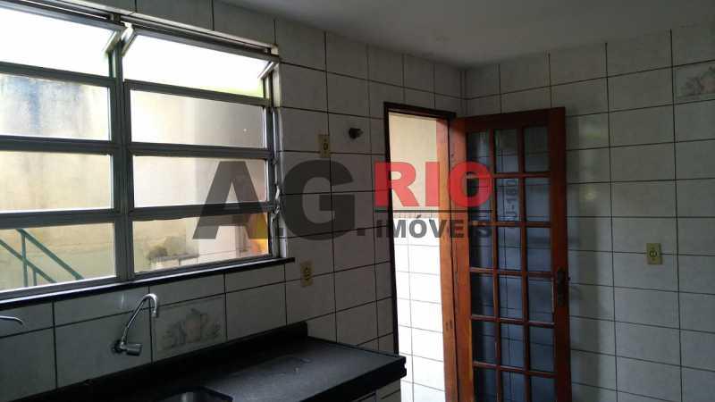 WhatsApp Image 2019-03-26 at 0 - Casa 2 quartos à venda Rio de Janeiro,RJ - R$ 490.000 - VVCA20039 - 7