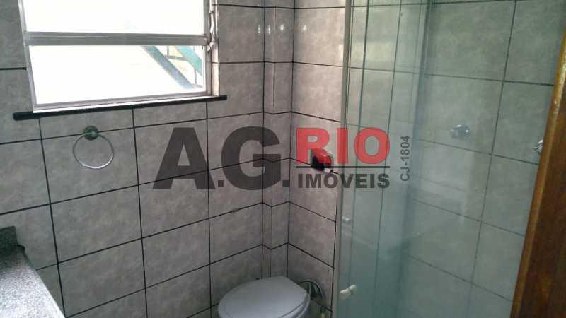WhatsApp Image 2019-03-26 at 0 - Casa 2 quartos à venda Rio de Janeiro,RJ - R$ 450.000 - VVCA20039 - 9