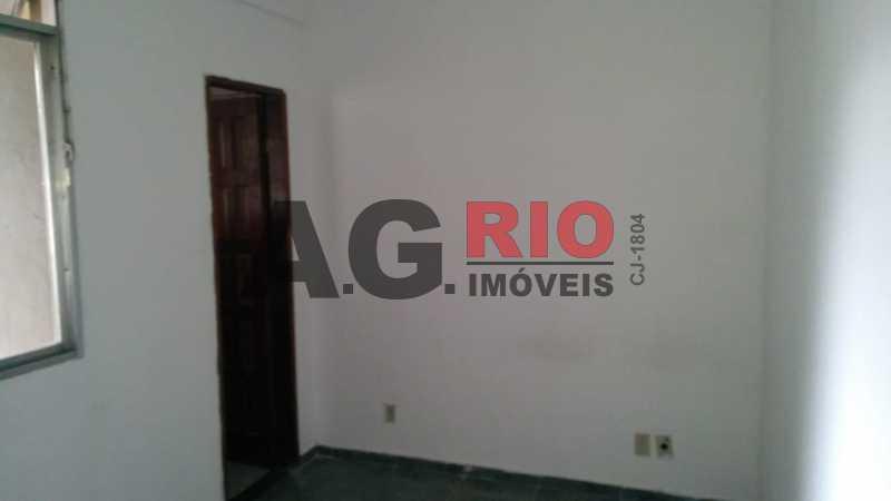 WhatsApp Image 2019-03-26 at 0 - Casa 2 quartos à venda Rio de Janeiro,RJ - R$ 450.000 - VVCA20039 - 3