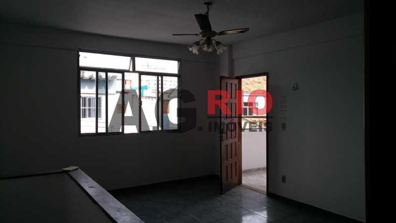 WhatsApp Image 2019-03-26 at 0 - Casa 2 quartos à venda Rio de Janeiro,RJ - R$ 490.000 - VVCA20039 - 4