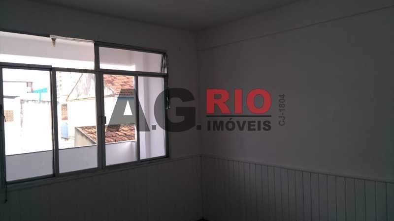 WhatsApp Image 2019-03-26 at 0 - Casa 2 quartos à venda Rio de Janeiro,RJ - R$ 450.000 - VVCA20039 - 13