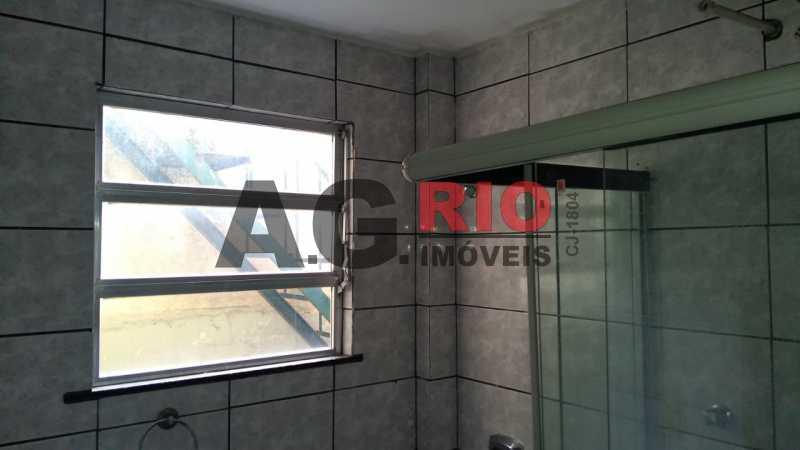 WhatsApp Image 2019-03-26 at 0 - Casa 2 quartos à venda Rio de Janeiro,RJ - R$ 490.000 - VVCA20039 - 17