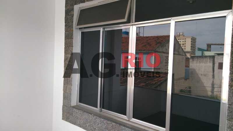 WhatsApp Image 2019-03-26 at 0 - Casa 2 quartos à venda Rio de Janeiro,RJ - R$ 450.000 - VVCA20039 - 18