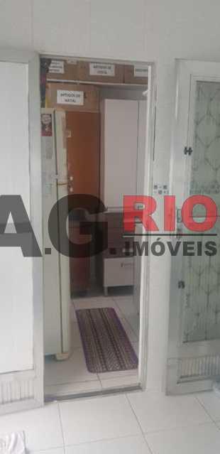 IMG-20190416-WA0039 - Casa em Condomínio 4 quartos à venda Rio de Janeiro,RJ - R$ 695.000 - TQCN40029 - 10