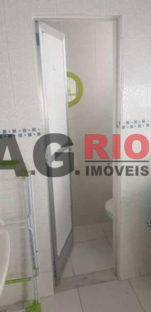 IMG-20190416-WA0042 - Casa em Condomínio 4 quartos à venda Rio de Janeiro,RJ - R$ 695.000 - TQCN40029 - 13