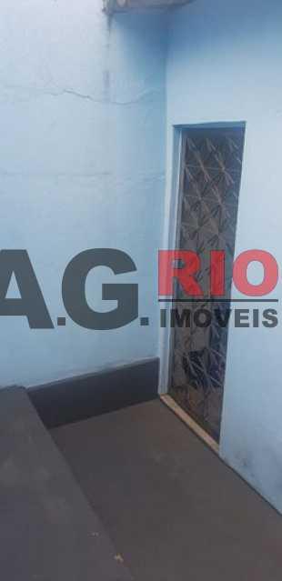 IMG-20190416-WA0043 - Casa em Condomínio 4 quartos à venda Rio de Janeiro,RJ - R$ 695.000 - TQCN40029 - 11