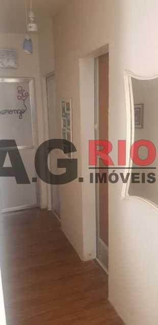 IMG-20190416-WA0045 - Casa em Condomínio 4 quartos à venda Rio de Janeiro,RJ - R$ 695.000 - TQCN40029 - 15