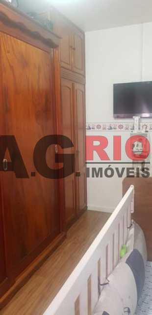 IMG-20190416-WA0048 - Casa em Condomínio 4 quartos à venda Rio de Janeiro,RJ - R$ 695.000 - TQCN40029 - 18