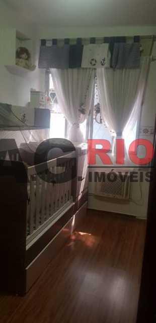 IMG-20190416-WA0050 - Casa em Condomínio 4 quartos à venda Rio de Janeiro,RJ - R$ 695.000 - TQCN40029 - 20
