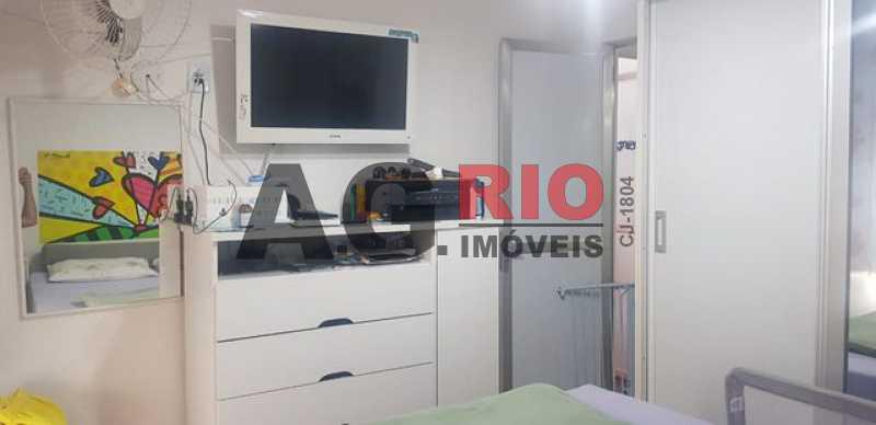 IMG-20190416-WA0051 - Casa em Condomínio 4 quartos à venda Rio de Janeiro,RJ - R$ 695.000 - TQCN40029 - 21