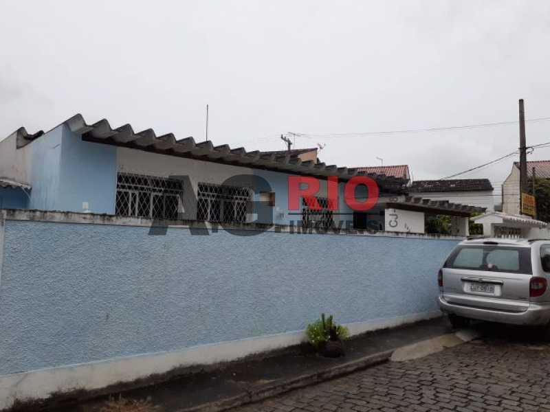 WhatsApp Image 2020-01-23 at 1 - Casa em Condomínio 4 quartos à venda Rio de Janeiro,RJ - R$ 695.000 - TQCN40029 - 26