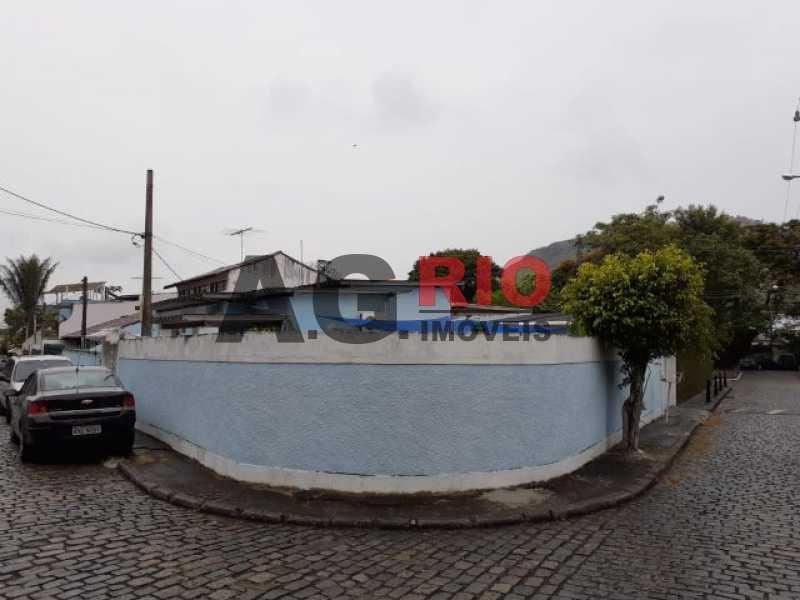 WhatsApp Image 2020-01-23 at 1 - Casa em Condomínio 4 quartos à venda Rio de Janeiro,RJ - R$ 695.000 - TQCN40029 - 27