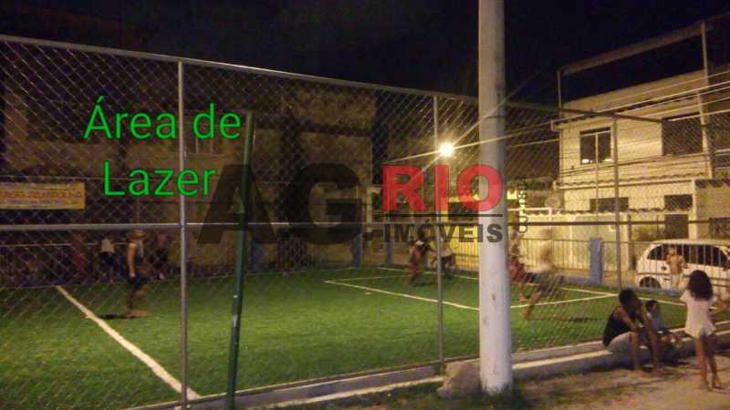 WhatsApp Image 2019-04-17 at 1 - Casa em Condomínio 2 quartos à venda Rio de Janeiro,RJ - R$ 395.000 - VVCN20026 - 4