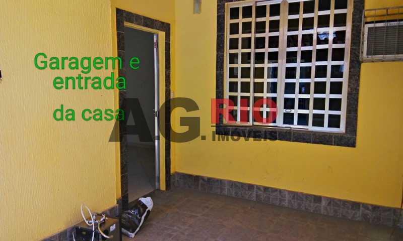 WhatsApp Image 2019-04-17 at 1 - Casa em Condomínio 2 quartos à venda Rio de Janeiro,RJ - R$ 395.000 - VVCN20026 - 5
