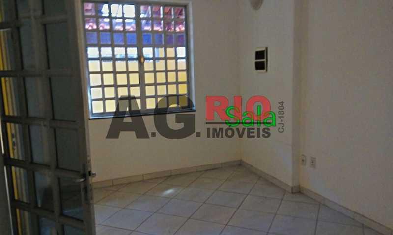 WhatsApp Image 2019-04-17 at 1 - Casa em Condomínio 2 quartos à venda Rio de Janeiro,RJ - R$ 395.000 - VVCN20026 - 7