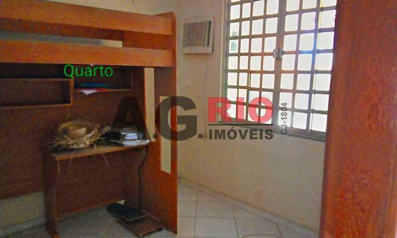 WhatsApp Image 2019-04-17 at 1 - Casa em Condomínio 2 quartos à venda Rio de Janeiro,RJ - R$ 395.000 - VVCN20026 - 10