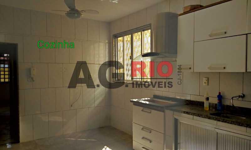WhatsApp Image 2019-04-17 at 1 - Casa em Condomínio 2 quartos à venda Rio de Janeiro,RJ - R$ 395.000 - VVCN20026 - 12