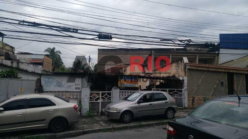 WhatsApp Image 2019-04-15 at 0 - Terreno à venda Rio de Janeiro,RJ Campinho - R$ 1.000.000 - VVMF00003 - 1