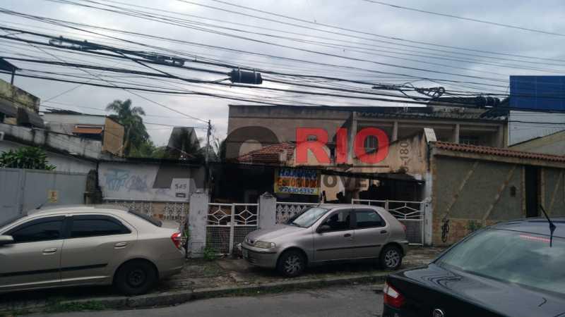 WhatsApp Image 2019-04-15 at 0 - Terreno à venda Rio de Janeiro,RJ Campinho - R$ 1.000.000 - VVMF00003 - 3