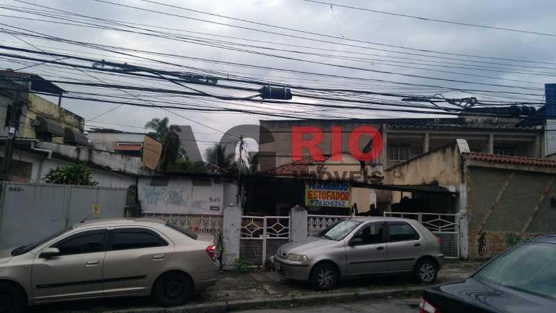 WhatsApp Image 2019-04-15 at 0 - Terreno à venda Rio de Janeiro,RJ Campinho - R$ 1.000.000 - VVMF00003 - 5