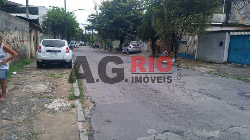 WhatsApp Image 2019-04-15 at 0 - Terreno à venda Rio de Janeiro,RJ Campinho - R$ 1.000.000 - VVMF00003 - 6