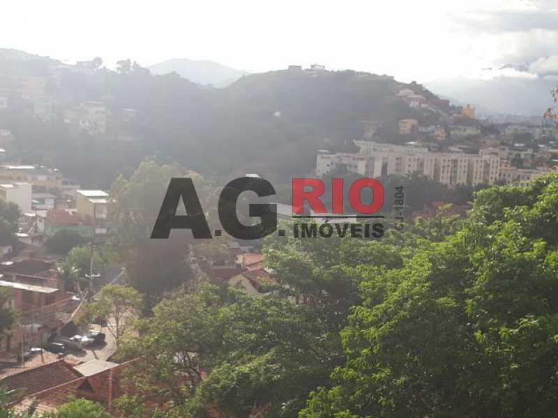 20190417_074227 - Terreno À Venda - Rio de Janeiro - RJ - Taquara - TQUF00014 - 4