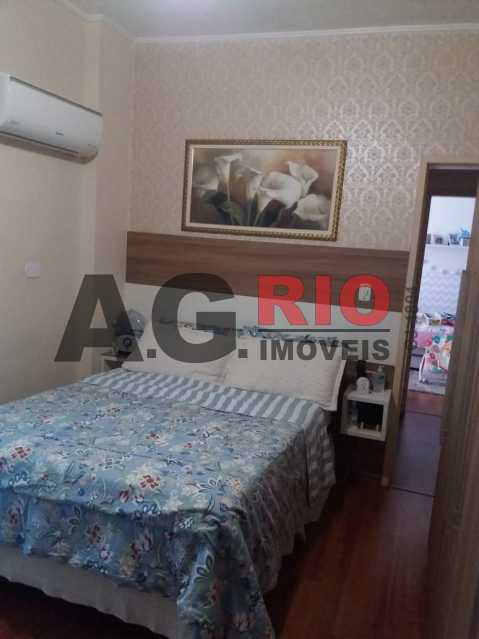WhatsApp Image 2019-03-29 at 1 - Casa em Condomínio 3 quartos à venda Rio de Janeiro,RJ - R$ 700.000 - FRCN30020 - 7