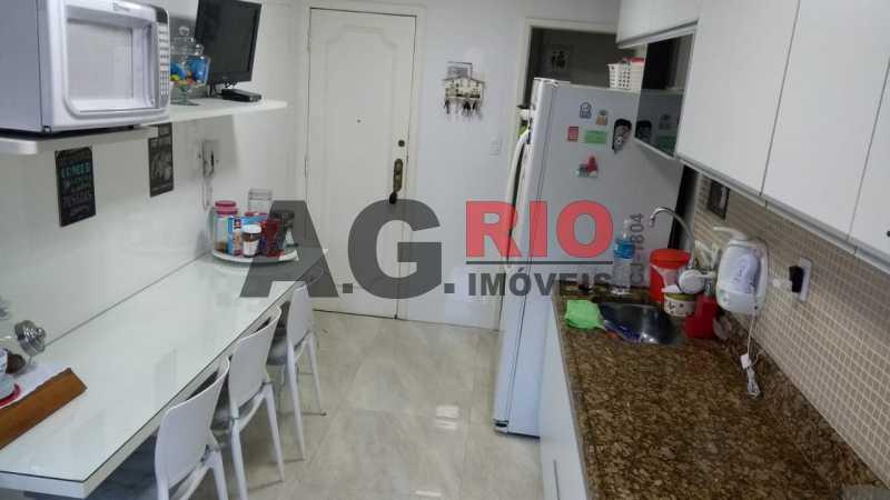 WhatsApp Image 2019-03-29 at 1 - Casa em Condomínio 3 quartos à venda Rio de Janeiro,RJ - R$ 700.000 - FRCN30020 - 11