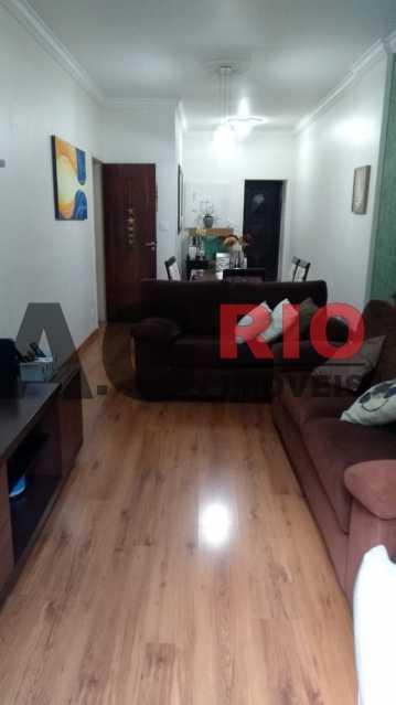 WhatsApp Image 2019-03-29 at 1 - Casa em Condomínio 3 quartos à venda Rio de Janeiro,RJ - R$ 700.000 - FRCN30020 - 5